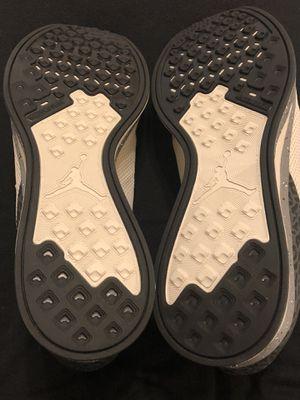 03ec4e93b64e85 Jordan 88 Racer Running Shoes for Sale in Phoenix
