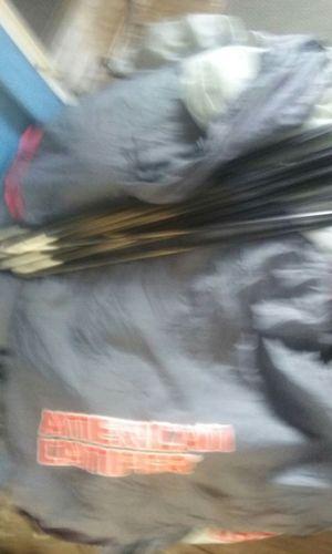 Diamond brand 2 person tent+Lowe hiking bag for Sale in Atlanta, GA
