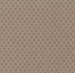 New in Box Maytex Stretch Pixel 2-Piece Sofa Slipcover Thumbnail