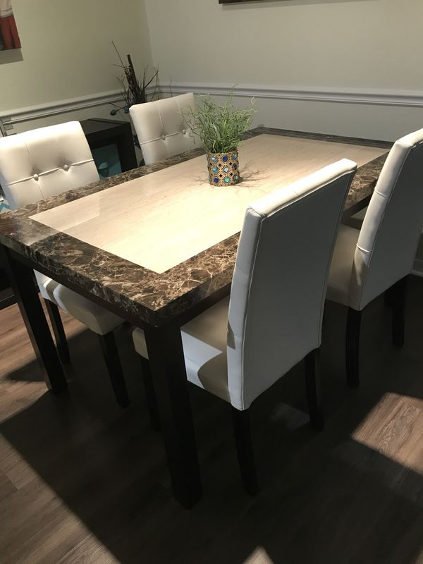 Dining Room Table Orlando