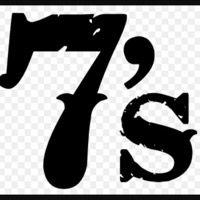 Sevens89