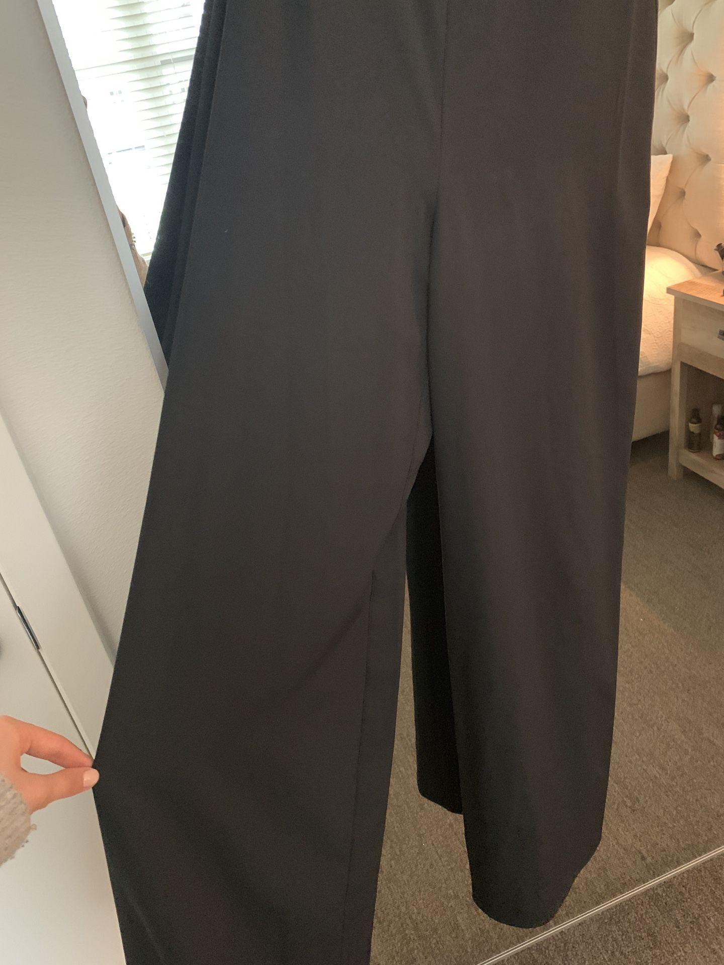Sexy/elegant bodysuit.