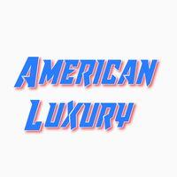 AmericanLuxury