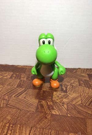 New and used Collectibles for sale in Huntington Beach, CA - OfferUp