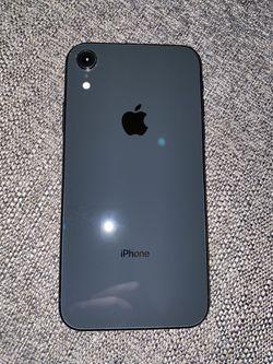 iPhone XR Thumbnail