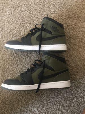 Jordan 1 for Sale in Petersburg, VA