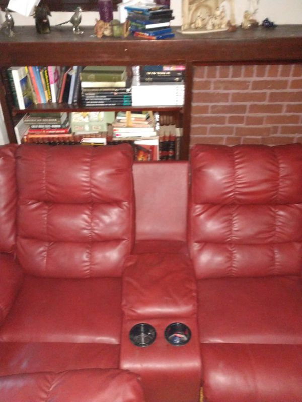 Living room set (Furniture) in Chicago, IL - OfferUp