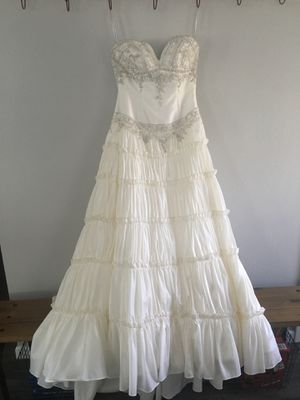 Wedding Dress For In Ankeny Ia