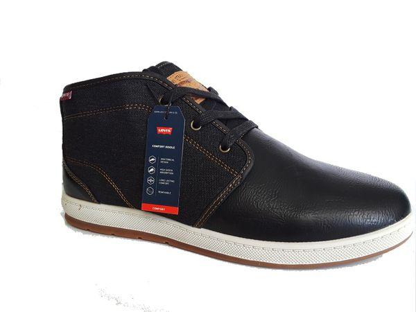 timeless design 5b5b4 ac138 Sneakers Tenis Spots Shoes Men Nike Lebron Size 10