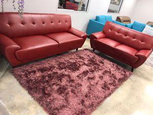 Sofa set for Sale in Lauderhill, FL