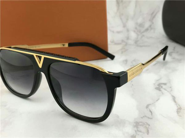 7e72b80463d Louis Vuitton Mascot Designer Sunglasses for Sale in Los Angeles