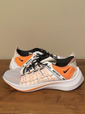 Photo Nike EXP-X14 Men's Running Shoe Size 14