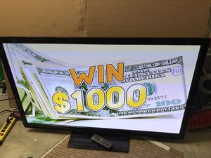 New And Used Panasonic Tv For Sale In West Palm Beach Fl Offerup
