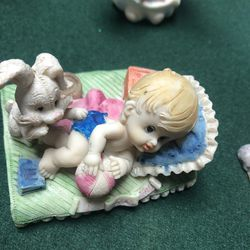 figurines for crafting Thumbnail