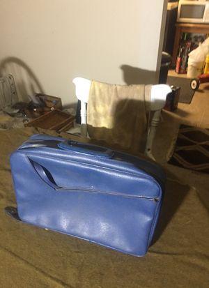 OAntique hand bag for Sale in Fremont, CA