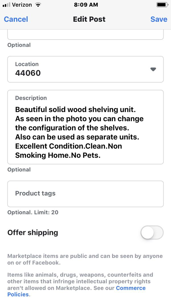 Furniture for Sale in Mentor, OH - OfferUp