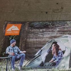 OZARK 6 Pcs Camping Combo Thumbnail