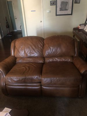 Brilliant New And Used Recliner Sofa For Sale In Colton Ca Offerup Gamerscity Chair Design For Home Gamerscityorg