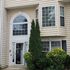 4 bedroom 3.5 bath Townhouse for sale for Sale in Waldorf, MD
