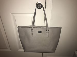 Brand New Michael Kors Purse for Sale in Durham, NC