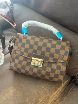f9a7b50a61ca New and Used Louis Vuitton for Sale in Paramount