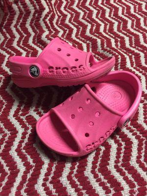 Crocs Sandals for Sale in Alexandria, VA