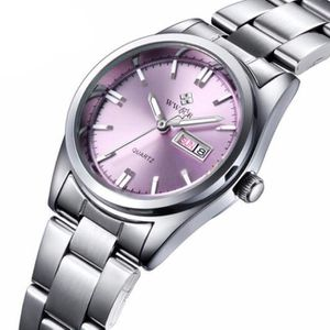 Women's Watches for Sale in Miami, FL