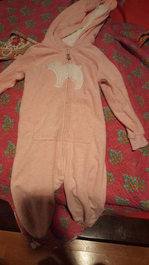 Kids clothe for Sale in Alexandria, VA