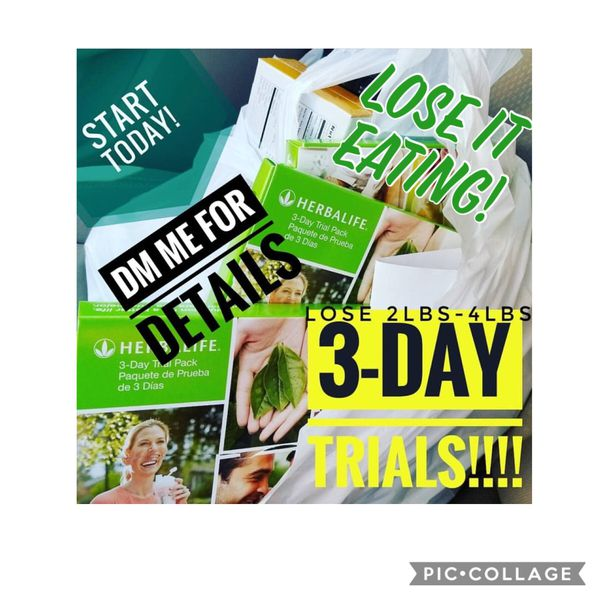 Weight loss challenge for Sale in Avondale, AZ - OfferUp