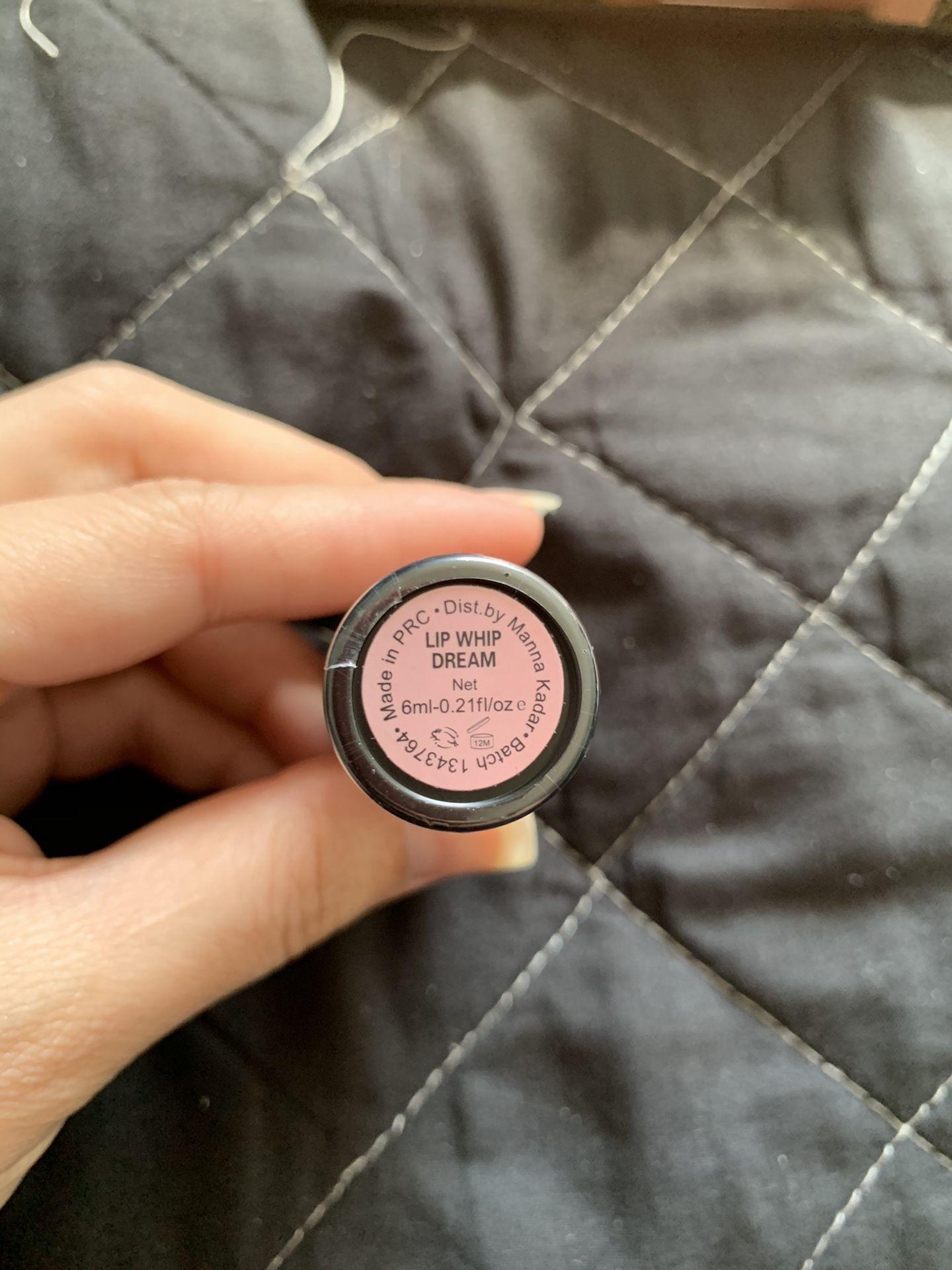 Manna Kaddar Beauty Lip Whip