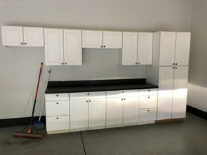 Kitchen cabinets set for Sale in Spotsylvania Courthouse, VA