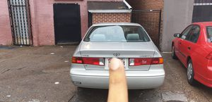 Toyota Camry 2001 for Sale in Adelphi, MD