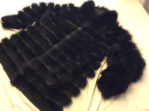 Linda Richards Luxury Fur for Sale in Denver, CO