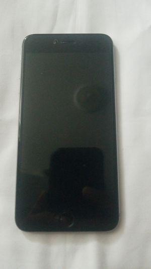 Iphone 6 plus 64gb for Sale in Washington, DC