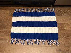 Kentucky Handmade Doormat for Sale in Dallas, TX