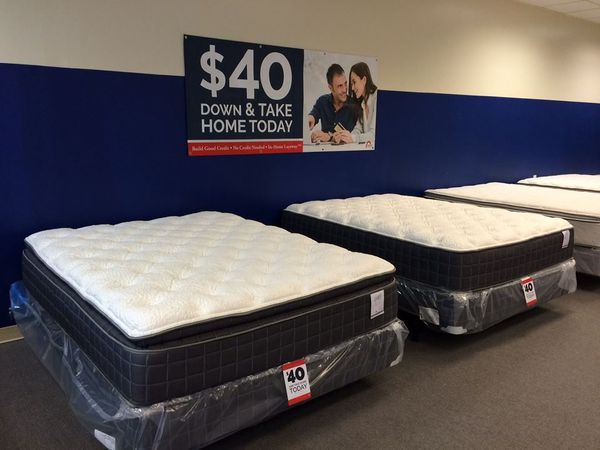 mart indianapolis in mattresses new a luxury elegant mattress memory center mark box of s home foam inspirational fine costco items discount