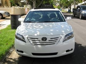 *CORRECT-PRICE.$1000.00 Toyota Camry LE 2OO8- Automatic- One Owner for Sale in Washington, DC