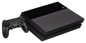 PS4 for Sale in Fort Washington, MD