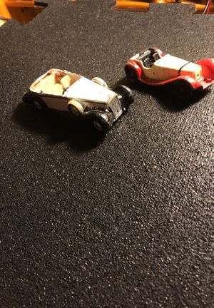 Die Cast Toy Cars for Sale in Phoenix, AZ