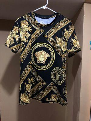 Versace t shirt for Sale in Washington, DC