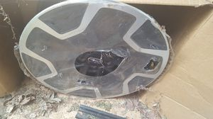Rims for subaru 5 holls for Sale in Rockville, MD