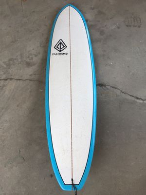 Paragon Surfboard for Sale in Buena Park, CA
