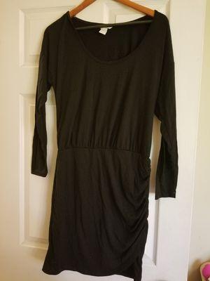 H&M Breastfeeding Dress, S for Sale in Sterling, VA