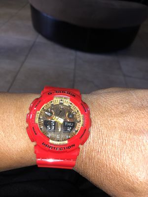 G-shock for Sale in Kissimmee, FL