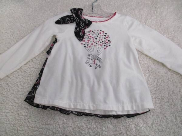 28bf9663e8f5 baby dress 12 mos valentines day koala baby girl for Sale in Lake ...