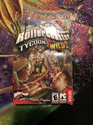 Computer game for Sale in Salt Lake City, UT