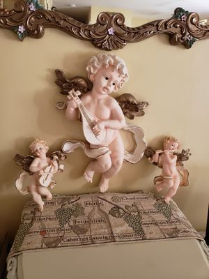 beautiful angels of home for Sale in Fort Washington, MD