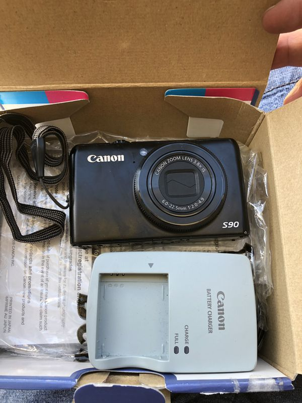 New and Used Photography for Sale in Bellflower, CA - OfferUp