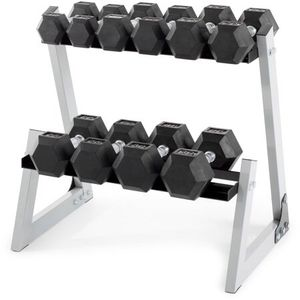 Weight set and rack —— new in box for Sale in Vancouver, WA