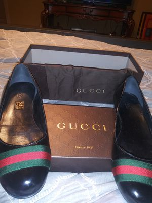a3f5723105f9 New and Used Gucci for Sale in Sugar Land